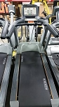 Used Commercial Matrix T5X Treadmills