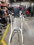 Used Cybex VKR Leg Raise Stand