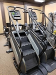 Used Matrix C5x Commercial Climbmill