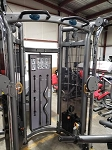 Used Matrix Commercial Functional Trainer
