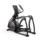 Vision Fitness S70 Ascent Trainer Elliptical