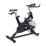 Xterra Fitness MB500 Spin Bike