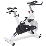 Xterra Fitness MB550 Spin Bike