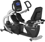 Spirit CRS800 Recumbent Stepper