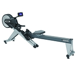 Spirit Fitness CRW800 Rowing Machine (Light Commercial)