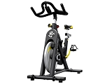 Cybex IC2 Indoor Cycle with Belt Drive
