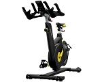 Cybex IC5 Indoor Cycle With Magnetic Resistance And ICG