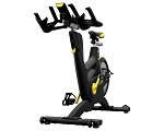 Cybex IC7 Indoor Cycle With Magnetic Resistance And ICG