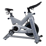 Endurance by Body Solid ESB250 Indoor Cycle