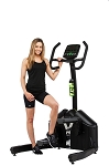 Helix HLT2500 Light Commercial Lateral Trainer