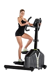 Helix HLT3500 Full Commercial Lateral Trainer
