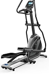 Horizon Fitness Evolve 3 Folding Elliptical