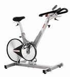 Used Keiser M3+ Commercial Indoor Cycle