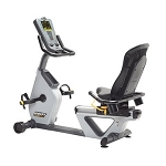 Hoist Lemond Series RT Recumbent Trainer (Light Commercial)