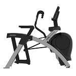 Life Fitness Total Body Commercial Arc Trainer