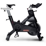 Used Star Trac NXT Commercial Spin Bike