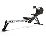 BodyCraft VR400 Rowing Machine (Light Commercial)