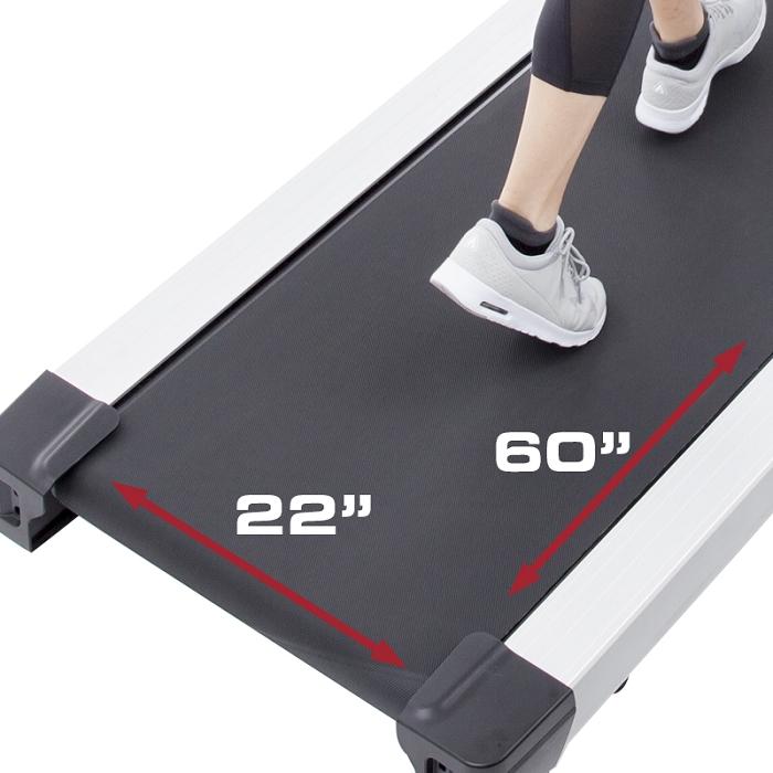 Landice Treadmill Belt Lubricant: Spirit Fitness XT685 Commercial Treadmill From Fitness