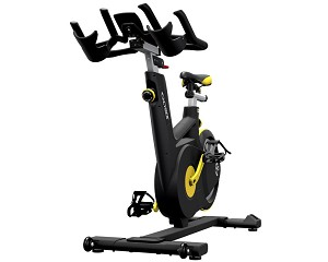 Cybex IC4 Indoor Cycle With Magnetic Resistance