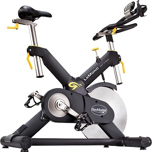 LeMond Revmaster Pro Full Commercial Indoor Cycle