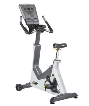 Hoist Lemond Series UC Upright Bike