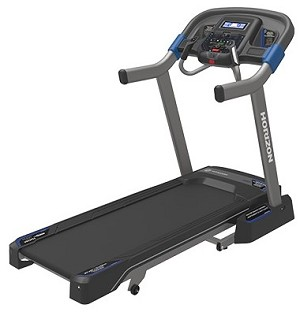 Horizon Fitness 7.0 AT Treadmill