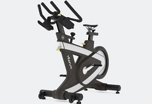 Intenza Fitness 550GC Group Cycle Bike