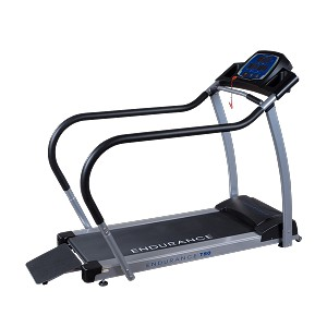 Body Solid T50 Rehab Treadmill