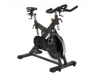 BodyCraft SPX Indoor Training Cycle Bike