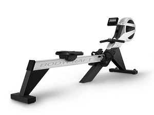 BodyCraft VR500 Rowing Machine (Light Commercial)