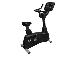 Cybex V Series Upright Bike