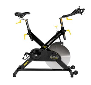 Hoist Lemond Series Revmaster Sport Cycle Exercise Bike