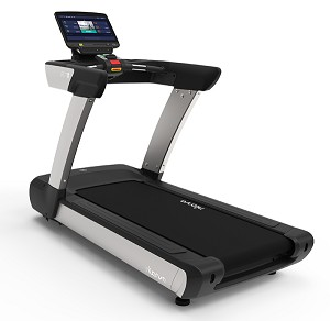 Intenza Fitness 550Te2 Treadmill