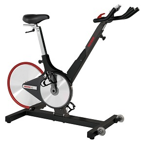 Keiser M3 Commercial Indoor Cycle - Magnetic Resistance