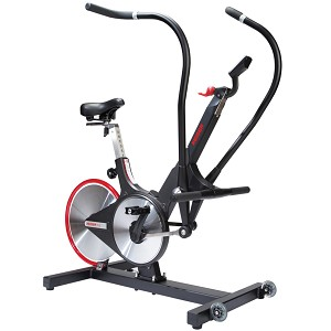 Keiser M3i Total Body Trainer Commercial Indoor Cycle