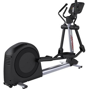 Life Fitness Activate Series Elliptical