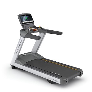 Matrix T130XI Treadmill