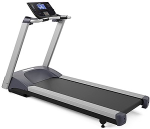 Energy™ Series  Precor TRM 211 Treadmill