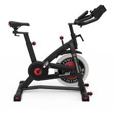 Schwinn Fitness IC3 Indoor Cycle Spinner Exercise Bike
