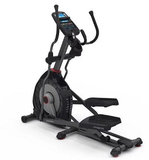 Schwinn Fitness 470 Elliptical