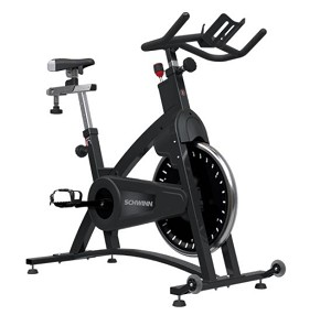 Schwinn Fitness IC Classic Indoor Cycle Bike