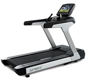 Spirit CT900ENT Commercial Grade Treadmill