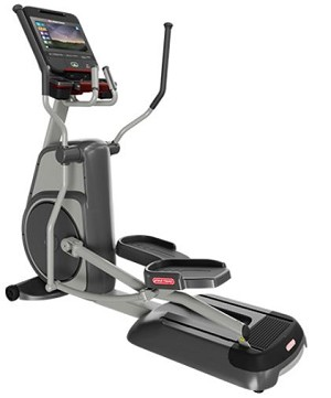 Star Trac 8CT Cross Trainer